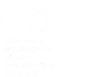 European Digital Advertising Alliance